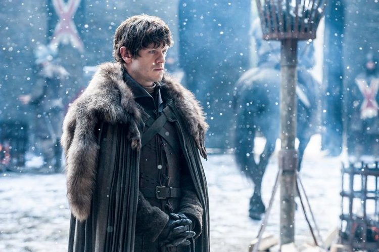 Ramsay Bolton (Photo courtesy of Helen Sloan/HBO)