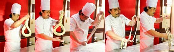 Chefs Gallery1