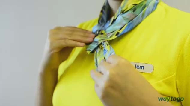 (Screen grab from Cebu Pacific Air's teaser video)
