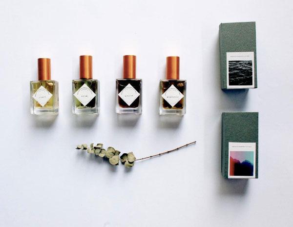 wiji-perfume