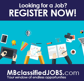 MBClassifiedJobs